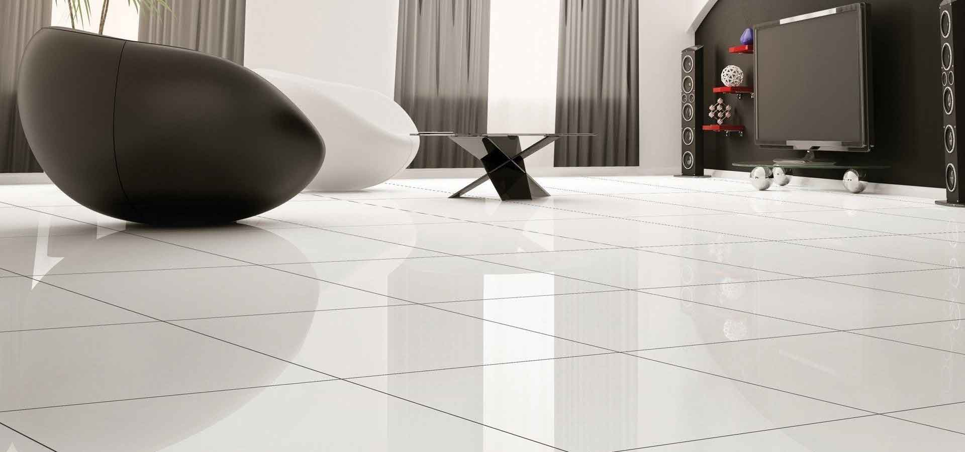 High Gloss Tile