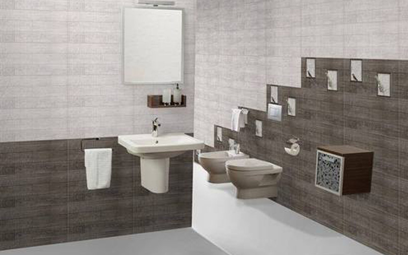 Bathroom Vanity Manufacturers In Dang