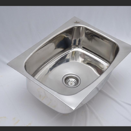 Kitchen Sink Manufacturers In Dang