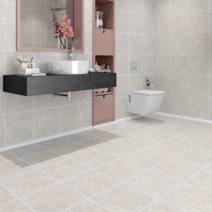Bathroom Tile In Jamnagar