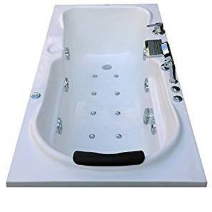 Bathtub In Dahod