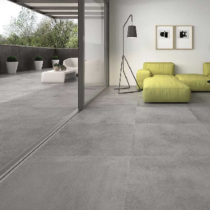 Flooring Tile In Surat
