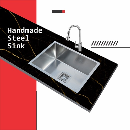 Handmade Sink In Mahisagar