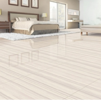Nano Vitrified Tile In Gir Somnath
