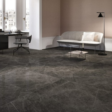 Vitrified Floor Tile In Aravalli