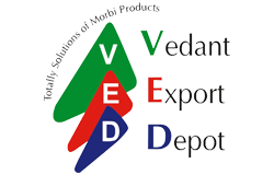 Vedant Export Depot